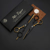 Mr.Tiger™ Gold Edge Shears