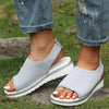 Sandair™ Ultra Comfortable Sandals