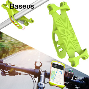 Baseus Phone Holder