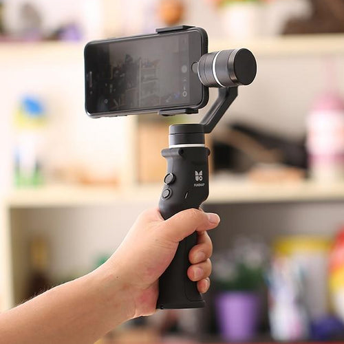 Funsnap Handheld Stabilizer for mobile phone
