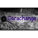 Corachange by Dan Alex - Video DOWNLOAD