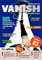 VANISH Magazine August/September 2012 - Richard Webster eBook DOWNLOAD