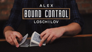 Bound Control by Alex Loschilov video DOWNLOAD