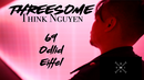 Threesome by Think Nguyen video DOWNLOAD