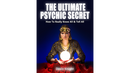 The Ultimate Psychic Secret by Devin Knight eBook DOWNLOAD