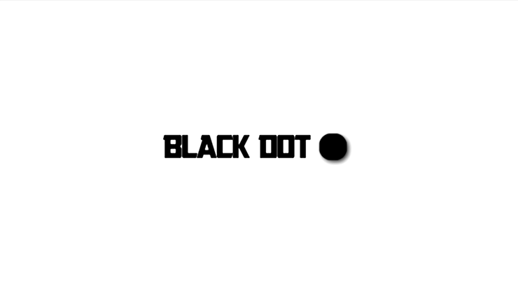Black Dot by Chaco Yaris And Magik Time video DOWNLOAD