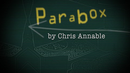 Parabox by Chris Annable video DOWNLOAD