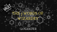 The Vault - The 3 Words of Wizardry by Losander video DOWNLOAD