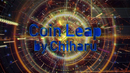 Coin Leap by Chiharu video DOWNLOAD