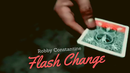 Flash Change by Robby Constantine video DOWNLOAD