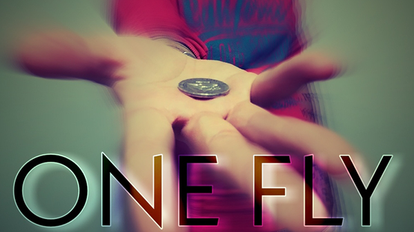 One Fly by Alessandro Criscione video DOWNLOAD