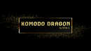 The Komodo Dragon by Esya G video DOWNLOAD