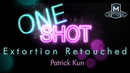 MMS ONE SHOT - Extortion Retouched by Patrick Kun video DOWNLOAD