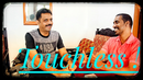 Touchless by Prasanth Edamana video DOWNLOAD