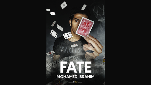 Fate by Mohamed Ibrahim video DOWNLOAD