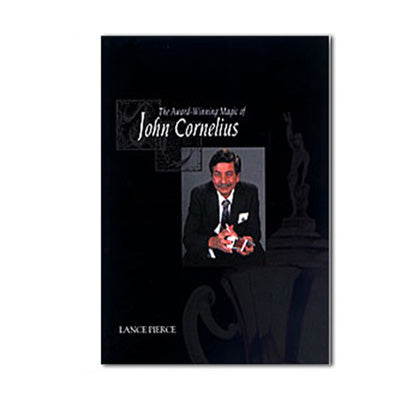 Award Winning by John Cornelius - eBook DOWNLOAD
