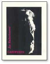 Cardfixes J. Racherbaumer eBook DOWNLOAD