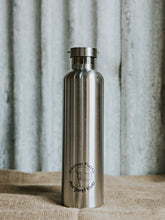 Load image into Gallery viewer, Stainless Steel Drink Bottle