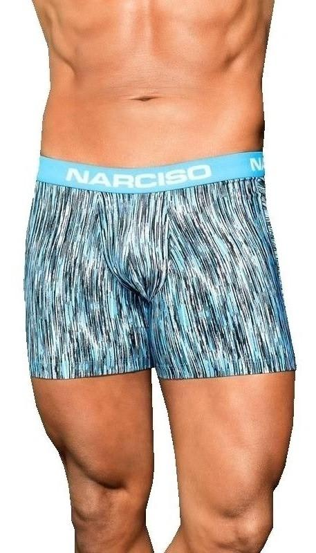 Boxer  Narciso Lazzy T