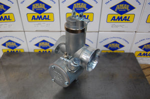 AMAL Monobloc carbs / parts