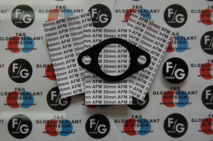 F/G MISCELLANEOUS GASKETS