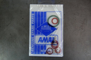 Amal 29/89/289 repair kit