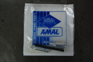 Amal tickler pin conversion kit