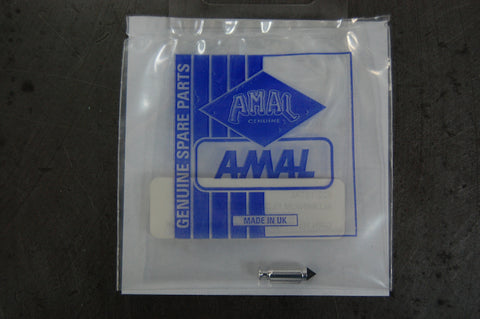 Amal viton float needles