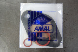 Amal GP gasket/washer kit