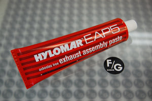 Hylomar EAP5 Exhaust Assembly Paste