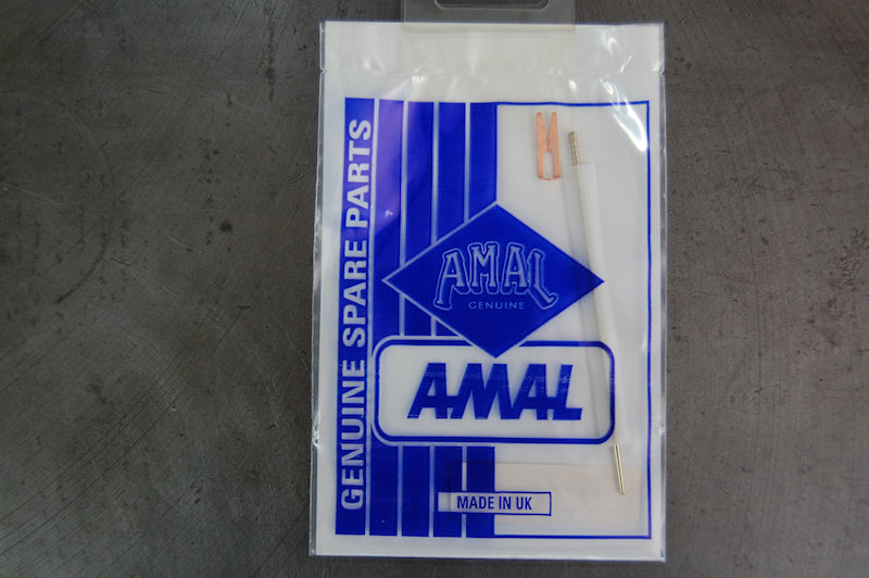 Amal monobloc needle kit