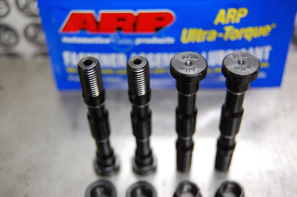 ARP Triumph 650 Connecting Rod Bolts