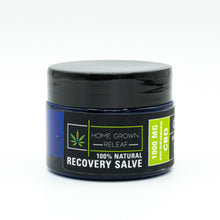 Load image into Gallery viewer, Recovery Salve 1000mg CBD