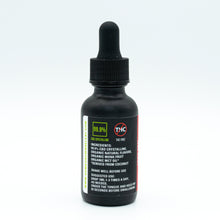Load image into Gallery viewer, 1000mg Mixed Berry CBD Tincture