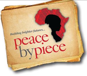 Peace by Piece, Inc.