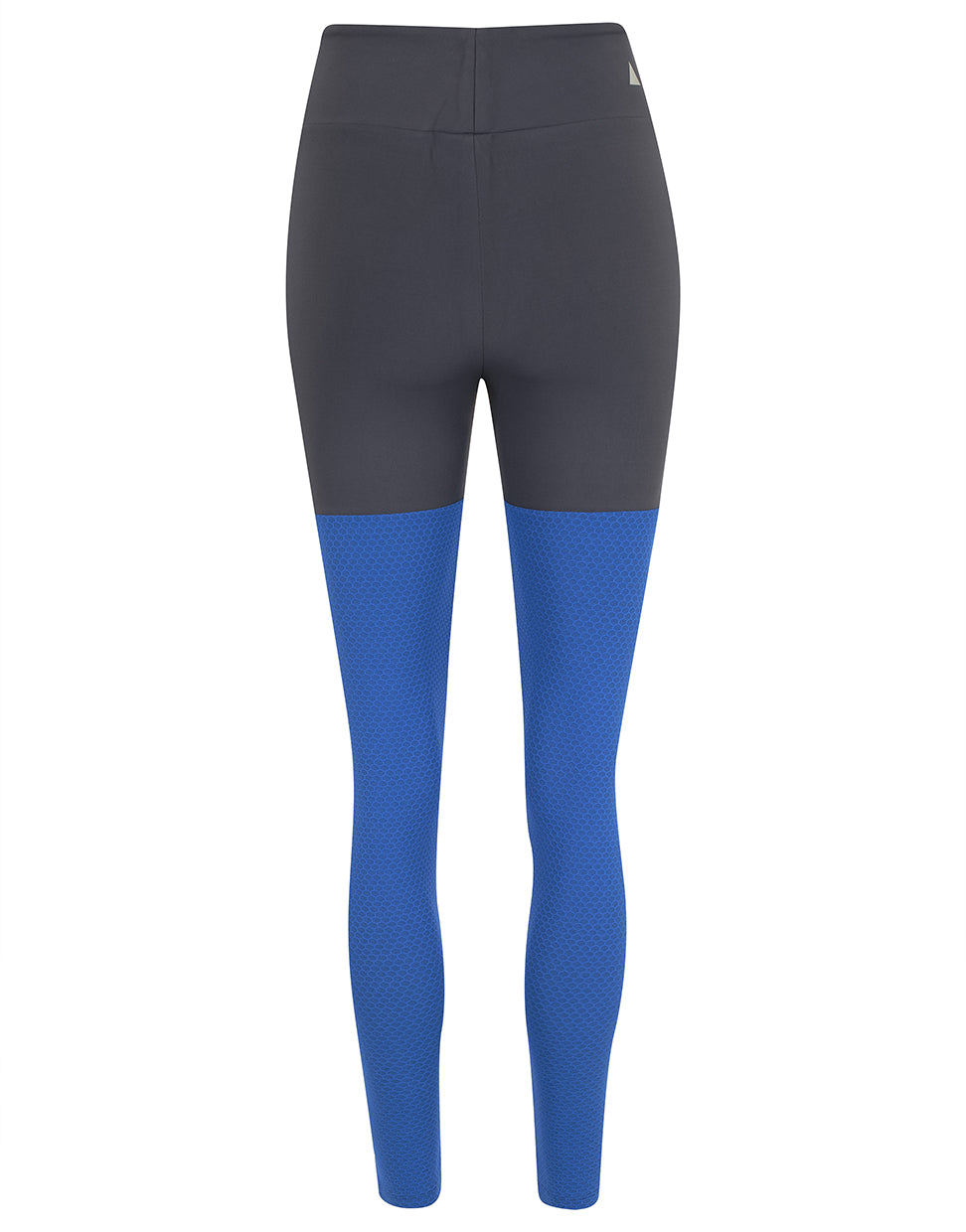 Legging Windsor Azul
