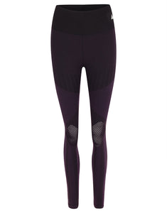 Legging Armour Vinho