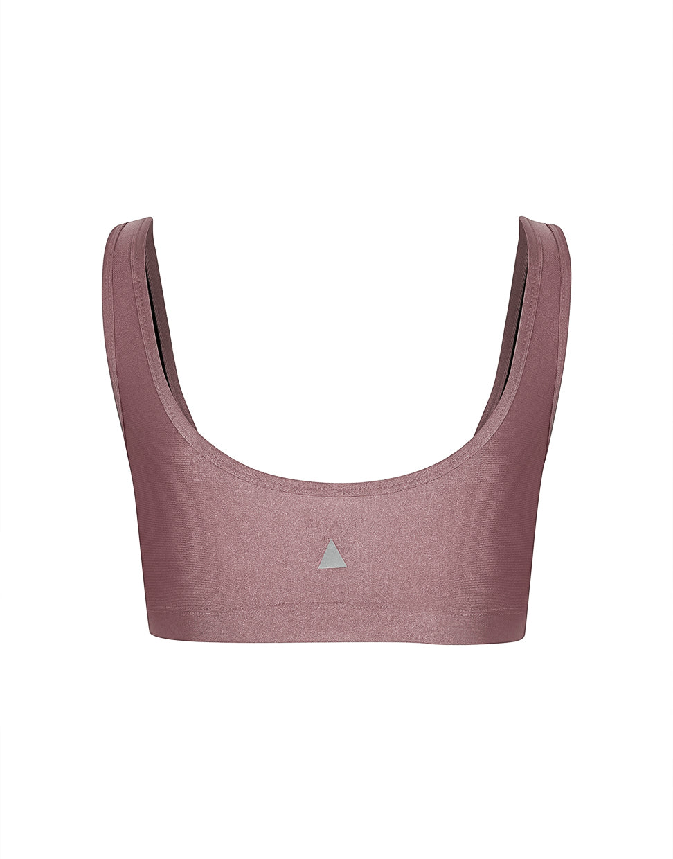 TOP BASIC ALÇA COLORS -ROSA CLARO