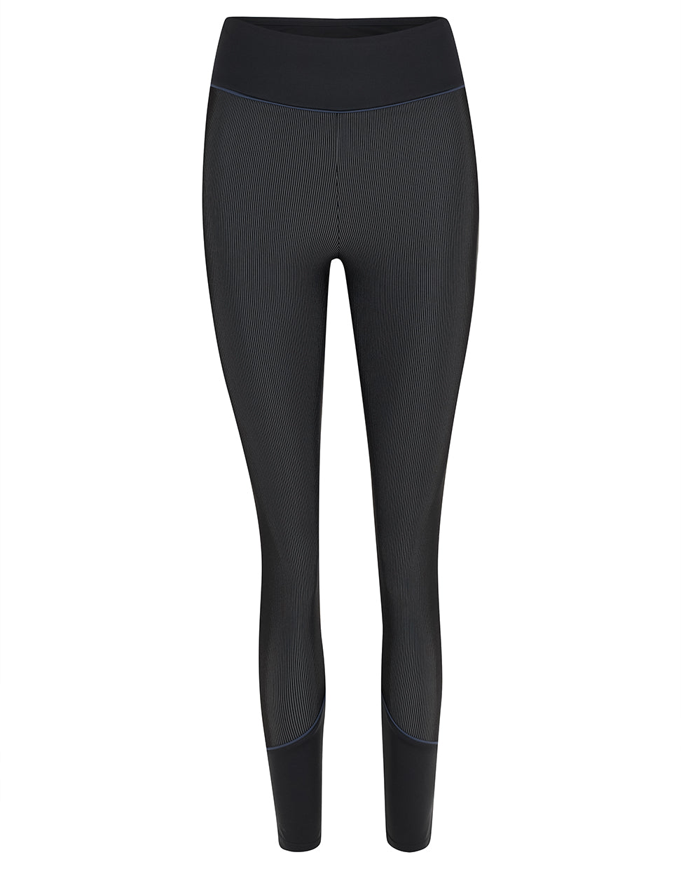 Legging Queen Preto