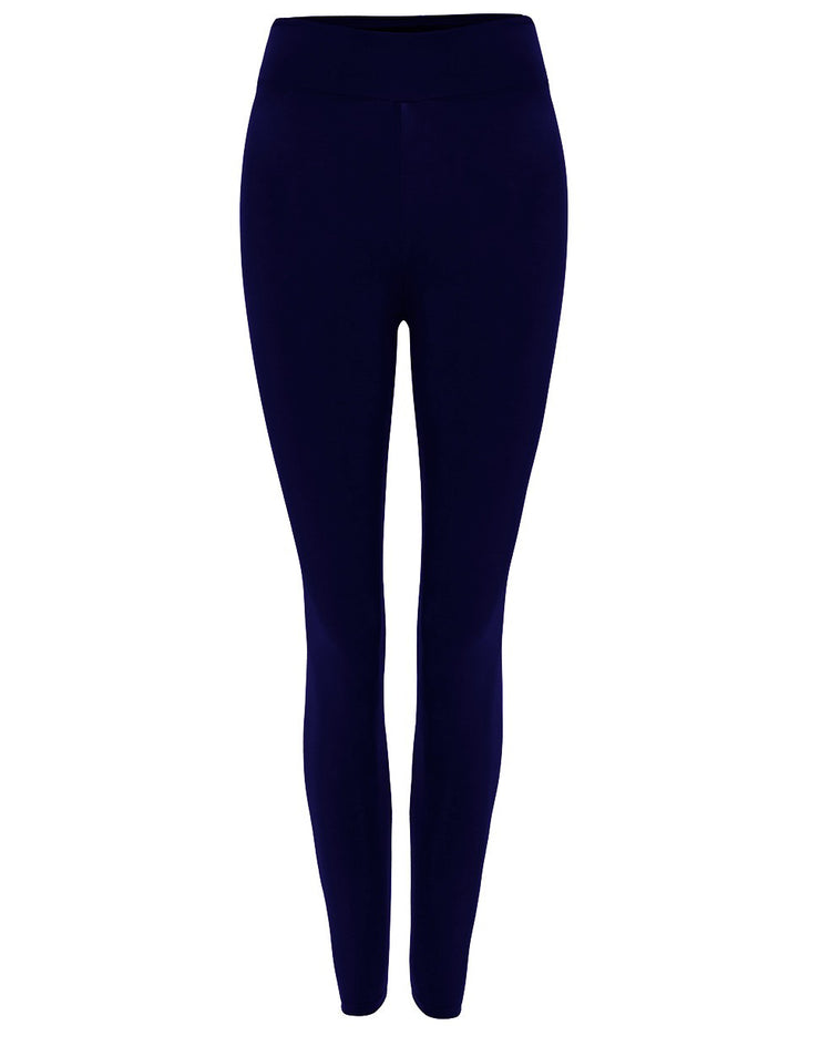 Legging Basic Lisa Marinho