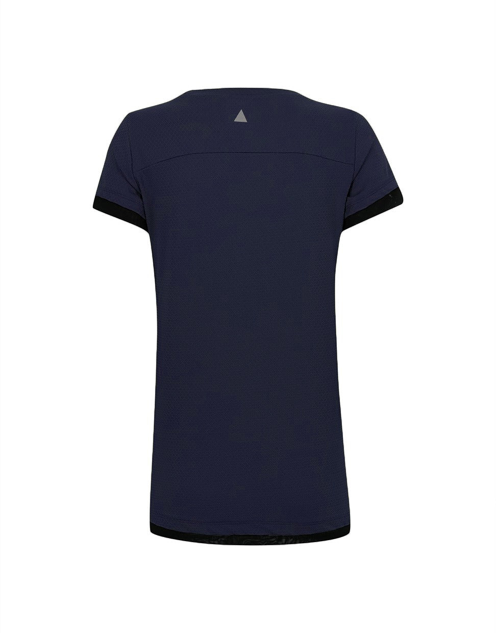 Camiseta Windsor Azul