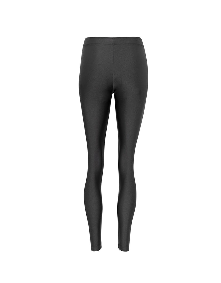 Legging Basic Grafite