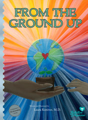 The Grounded DVD -- the original grounding documentary