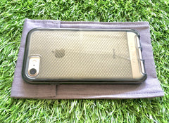 Shielding Phone Case