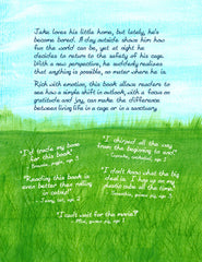 Law of Attraction Children's Picture Book