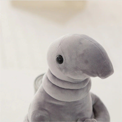 "Awaiting Snorp the Zhdun Blob Plush - 20"" - shopWaltDisney.com"