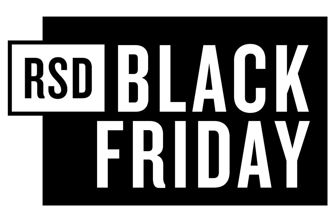 Black Friday 2019 at Drift