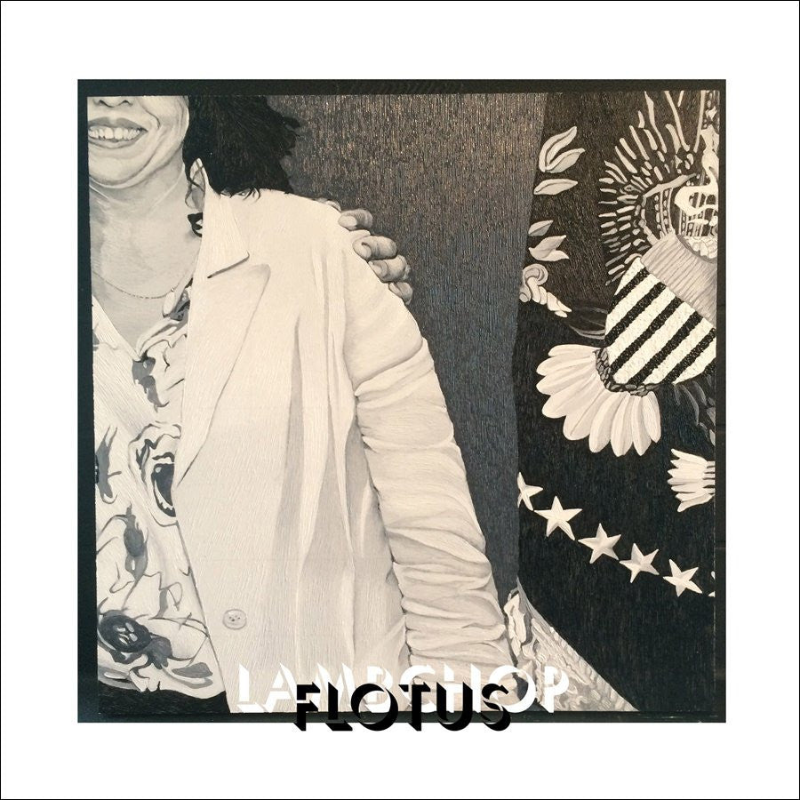 Lambchop - For Love Often Turns Us Still / FLOTUS
