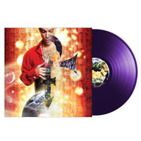 Prince - Planet Earth [2019 Repress]