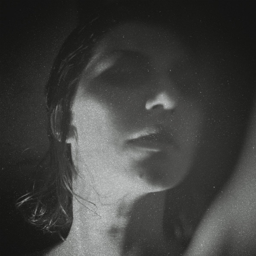 Aldous Harding - Party - Drift Records